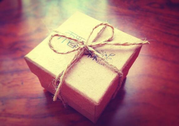 创意礼物-情侣送礼创意礼物排行榜