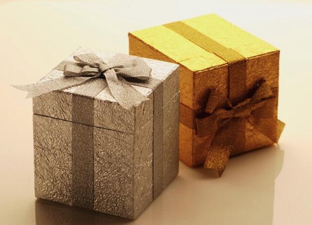 创意圣诞礼物,独一无二有创意的礼物
