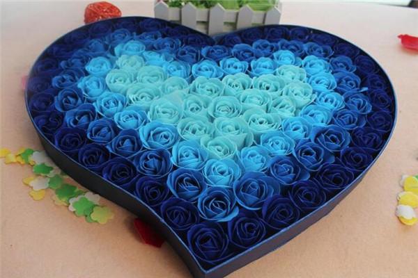 生日送男友什么礼物,给男朋友送什么礼物好