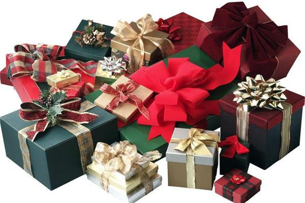 中秋节送礼送什么,中秋给家人送什么礼物