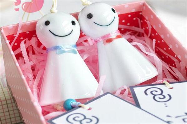儿童节礼物,儿童节送什么礼物给孩子