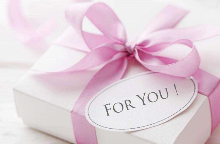 中秋节送什么礼物,中秋节送客户什么礼品