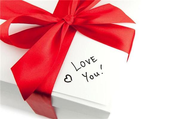 适合女生的礼物,女生最爱的生日礼物