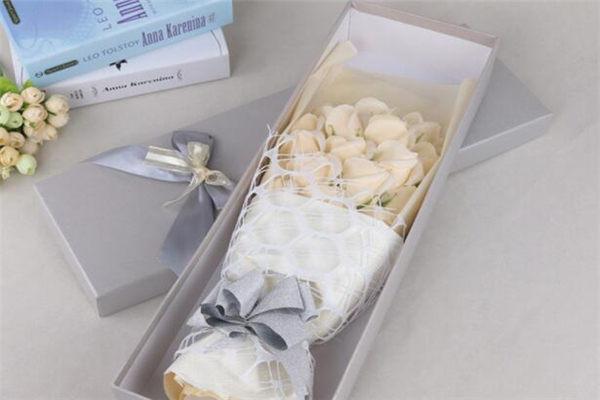 送男友什么生日礼物好,男人内心想收到的礼物
