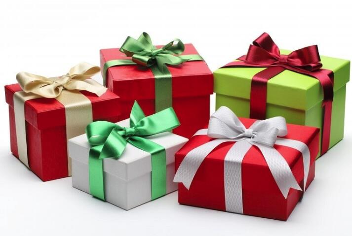 七夕节送女友礼物,女生渴望收到的礼物