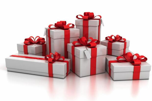 母亲生日礼物,送母亲什么礼物最实用