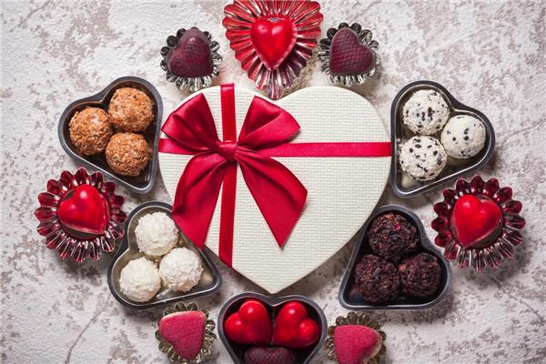 情人节创意礼物,自制情侣的创意礼物