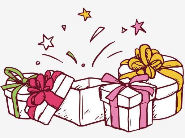 妈妈的生日礼物,母亲50生日送什么礼物