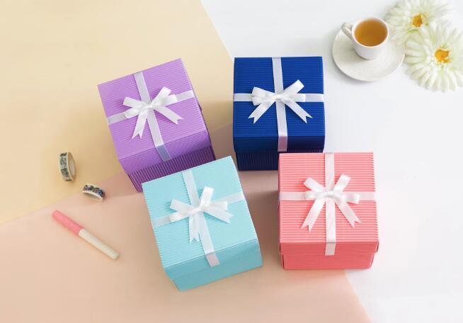 礼物送什么好,女朋友生日送什么礼物好