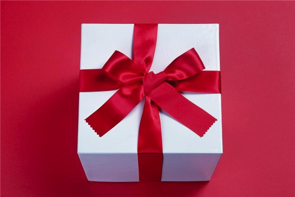 情人节送男朋友什么礼物,送男友什么礼物最实用