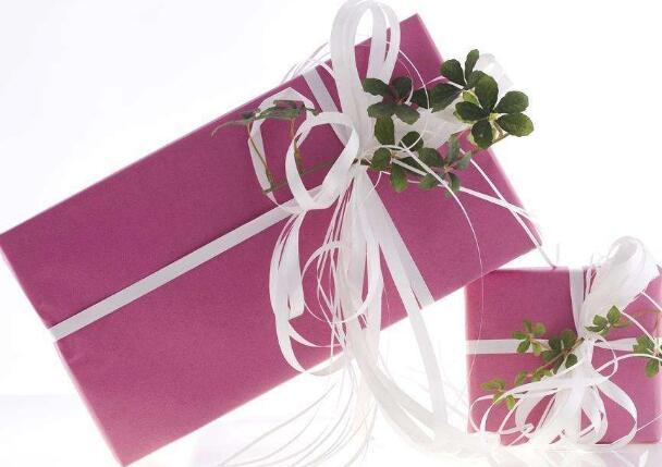元旦送什么礼物,元旦送什么礼物给女生