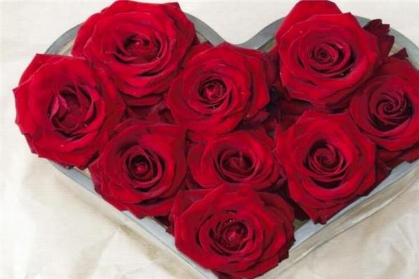 情人节送什么礼物好,十大女生喜欢的礼物