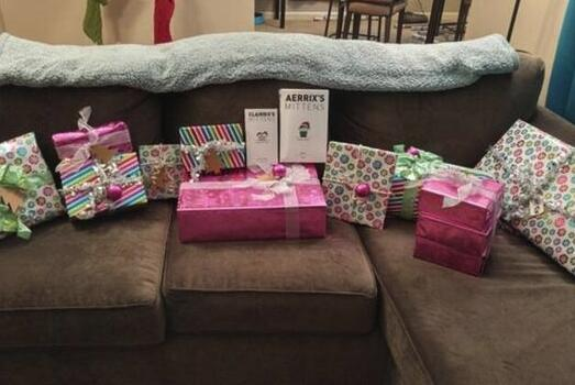 朋友过生日送什么礼物好, 好哥们生日送什么礼物