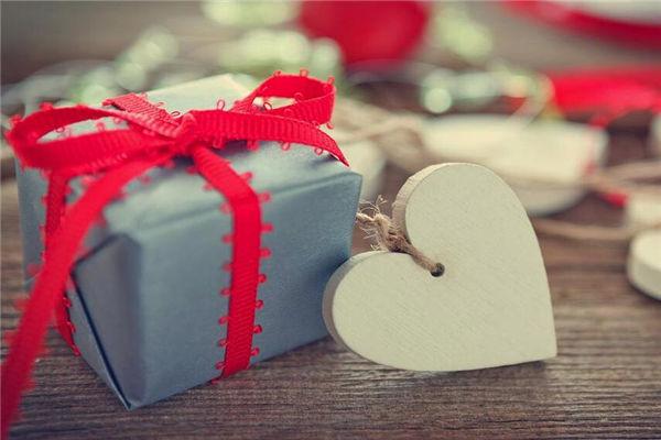 制作父亲节礼物,父亲节什么送礼物