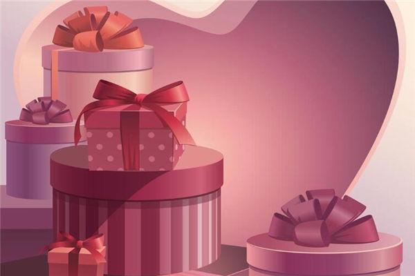 中秋节送礼物,中秋送什么礼物合适