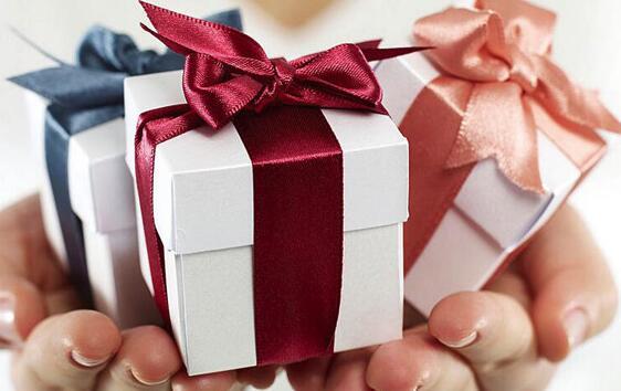 送礼物的含义,礼物的含义大全