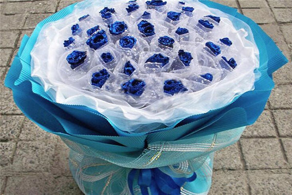 元旦送什么礼物给女朋友,元旦送女生什么礼物好