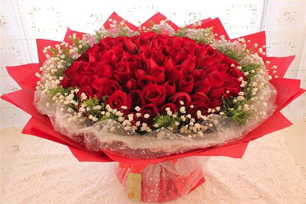 送女朋友礼物排行榜,女生渴望收到的礼物