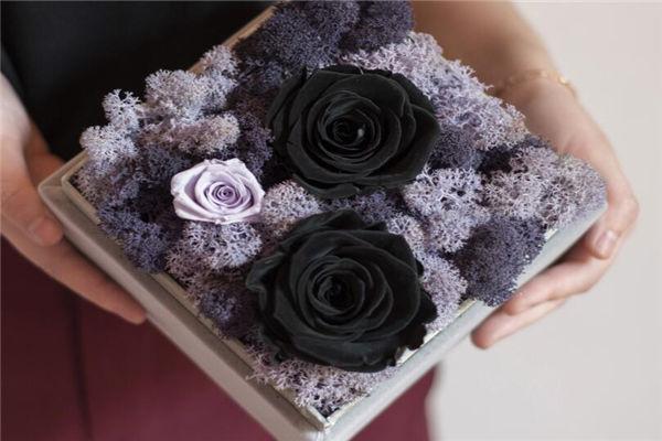 老师过生日送什么花,家长送老师十大礼物