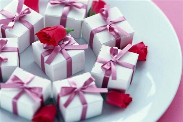 十岁男孩生日送什么礼物,儿童礼物推荐