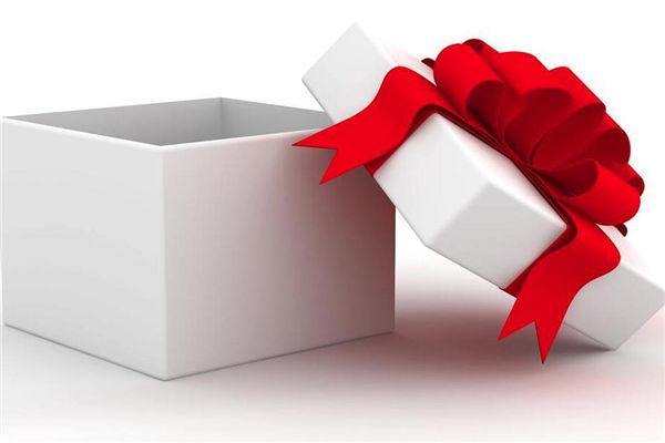 妈妈60岁,过生日送什么礼物合适