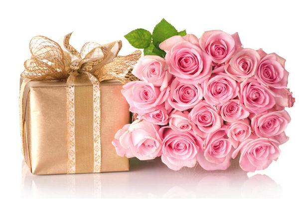 女生生日送什么礼物?男生都来看看