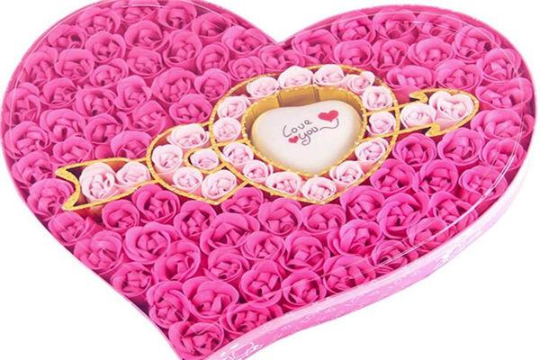 女友生日送什么礼物,手工创意礼物