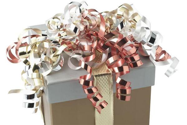 送姐姐30岁生日礼物_我家庭条件不好,二十多万结婚礼金让我很为难 - 礼物购