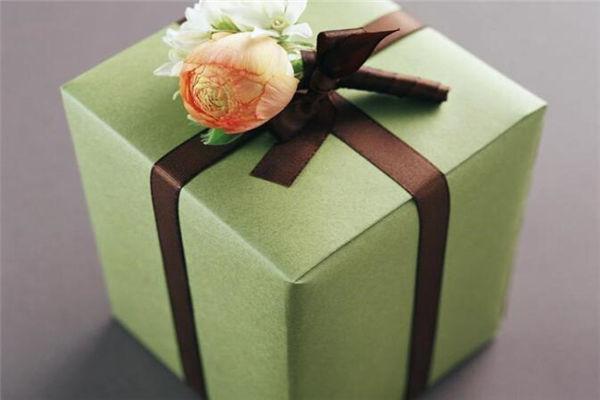 儿童生日小礼物,小孩子生日礼物大全